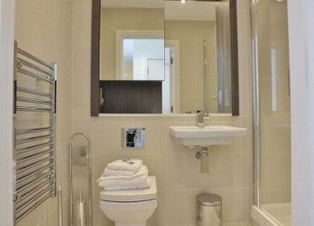 Thumbnail Property to rent in Gilbert Way, Langley, Slough