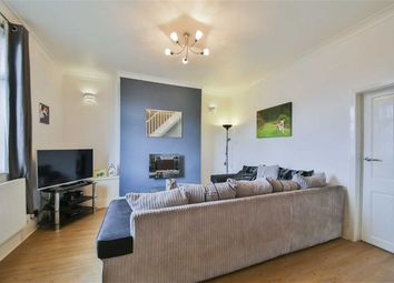 Thumbnail 2 bed end terrace house for sale in Henthorn Road, Clitheroe, Lancashire