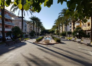 Thumbnail Commercial property for sale in 03724 Moraira, Alicante, Spain