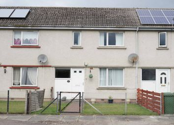 Thumbnail 3 bed terraced house for sale in Wyvis Place, Inverness, Highland