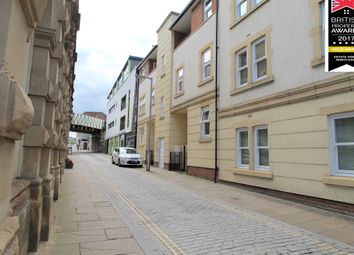 Thumbnail 2 bedroom flat to rent in Curzon Place, Gateshead, Tyne & Wear