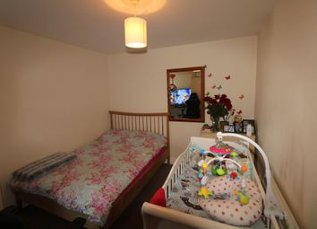 Thumbnail 1 bedroom flat for sale in The Apex, 2 Oundle Road, Peterborough, Cambridgeshire