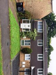 Thumbnail 3 bed semi-detached house to rent in Weatherby, Dunstable