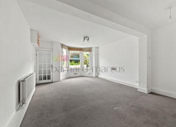 Thumbnail Studio to rent in Milton Road, Croydon