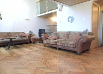 Thumbnail 2 bed flat to rent in Silverthorne Lofts, 400 Albany Road, London