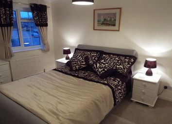 Thumbnail 1 bed flat to rent in Room A, Drake Road, Ashford