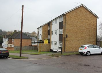 Thumbnail 2 bedroom flat to rent in Lexington Court, Mimms Hall Road, Potters Bar