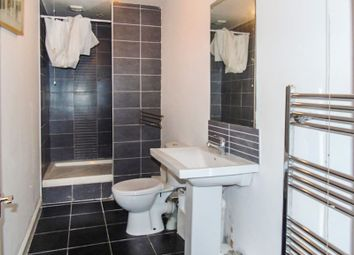 Thumbnail 2 bed flat for sale in Warwick Road, Wallsend