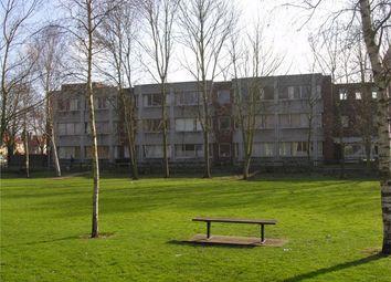 Thumbnail 1 bed flat to rent in Parkside, Grammar School Walk, Huntingdon, Cambridgeshire