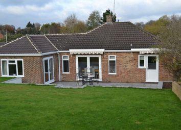 Thumbnail 3 bedroom detached bungalow for sale in Rodney Avenue, Tonbridge