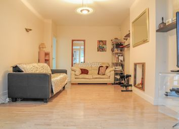 Thumbnail 3 bed semi-detached bungalow to rent in Wingfield Road, Kingston Upon Thames