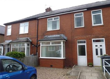 Thumbnail 3 bed terraced house for sale in Moorcroft Avenue, Golcar, Huddersfield