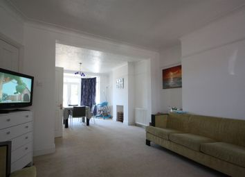 Thumbnail 4 bed semi-detached house to rent in Sandbourne Avenue, London