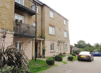 Thumbnail 1 bed flat to rent in Phillip Sidney Court, Chafford Hundred
