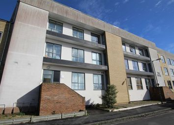 Thumbnail 2 bed flat for sale in Waters Road, Kingswood, Bristol