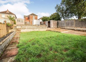 5 bed detached house to rent in Bemister Road, Winton, Bournemouth BH9