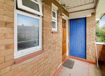Cranleigh Gardens, Southall UB1. 3 bed flat for sale