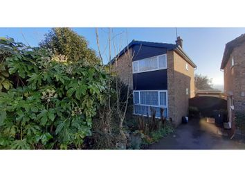 4 bed detached house to rent in Oakenshaw Close, Leicester LE4