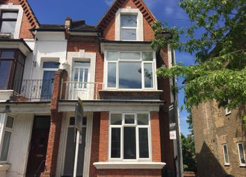 Thumbnail 4 bed duplex to rent in Wellington Gardens, Charlton