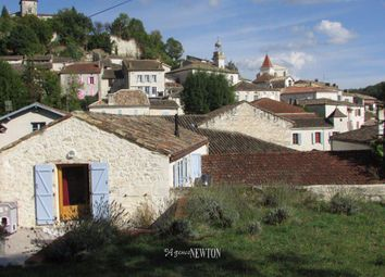 Thumbnail 2 bed property for sale in Montaigu De Quercy, 82150, France