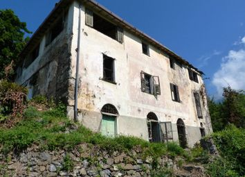 Thumbnail 1 bed cottage for sale in Pigna, Regione Campagna - Pa 403, Pigna, Imperia, Liguria, Italy