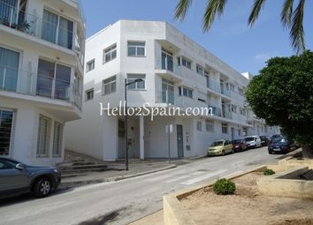 Thumbnail 3 bed apartment for sale in Benitachell, Alicante, Spain