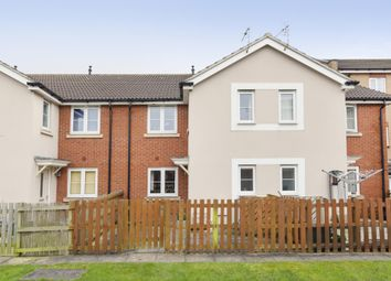 Thumbnail 2 bed terraced house for sale in Azov Close, Bristol
