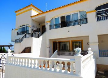 Thumbnail 2 bed apartment for sale in Vistabella, Alicante, Spain