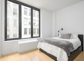 Thumbnail Property for sale in 210 Lafayette Street, New York, New York State, United States Of America