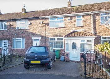 Thumbnail 2 bed property to rent in Richards Grove, St. Helens