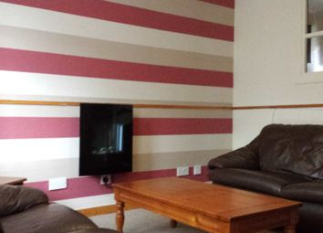 Thumbnail 1 bedroom maisonette to rent in Lee Crescent North, Bridge Of Don, Aberdeen