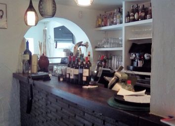 Thumbnail Restaurant/cafe for sale in Enchanting Authentic Taberna, Fuengirola, Málaga, Andalusia, Spain
