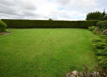 Thumbnail 4 bed detached house for sale in Main Road, Gilberdyke, Goole