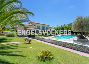 Thumbnail 14 bed property for sale in 22 Chemin Des Salins, 83990 Saint-Tropez, France