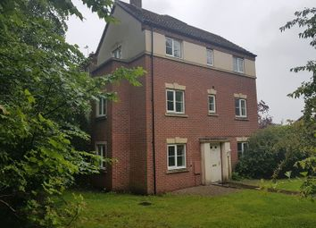 Thumbnail 4 bed semi-detached house for sale in City Road, Edgbaston, Birmingham
