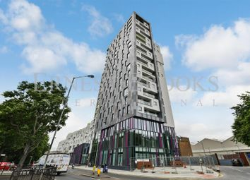 Thumbnail 2 bed flat for sale in Bloom House, Bermondsey Works