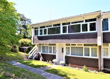 Thumbnail 2 bed flat for sale in Lansdowne, Woodwater Lane, Exeter