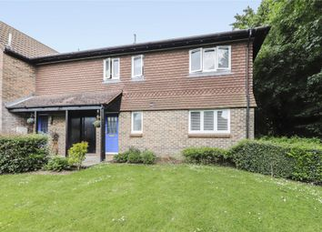 2 bed maisonette for sale in Othello Grove, Warfield, Berkshire RG42