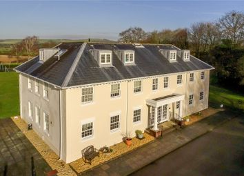 Thumbnail 3 bed flat for sale in Marchwood Gate, Marchwood, Chichester, West Sussex