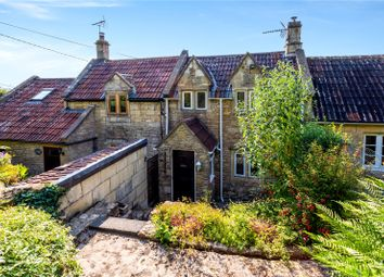Thumbnail 2 bed terraced house for sale in Lower Kingsdown Road, Kingsdown, Corsham, Wiltshire