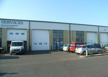 Thumbnail Warehouse to let in Unit 11 Carrowreagh Business Park, Carrowreagh Road, Dundonald, Belfast