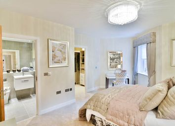 "Thumbnail 2 bed property for sale in ""2 Bedroom Apartment"" at St. Johns Road, Loughton"