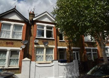 Thumbnail 3 bed flat for sale in Osterley Park View Road, London
