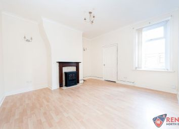 Thumbnail 2 bedroom flat to rent in Caris Street, Gateshead