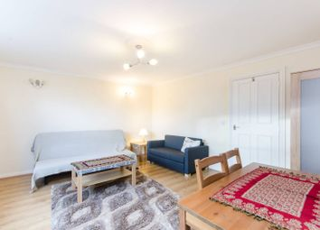 Thumbnail 1 bed flat for sale in Brondesbury Road, Queen's Park