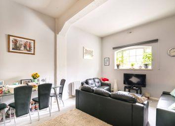Thumbnail 1 bedroom flat for sale in Regents Bridge Gardens, Vauxhall