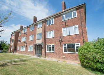 Prideaux Road, Eastbourne BN21. 2 bed flat