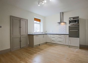 2 bed terraced house to rent in Bawdlands, Clitheroe BB7