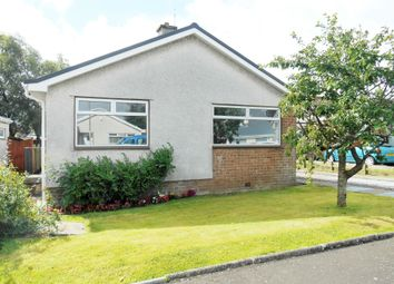 Thumbnail 3 bed detached bungalow for sale in Sycamore Gardens, Blackwood