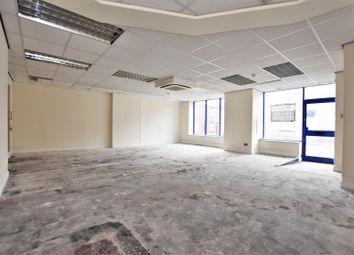 Thumbnail Retail premises for sale in Bath Street, Barrow-In-Furness